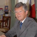 Patrick Beaudouin