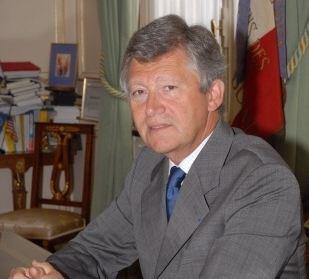 Municipales Saint-Mandé : Patrick Beaudouin (UMP-UDI) réélu