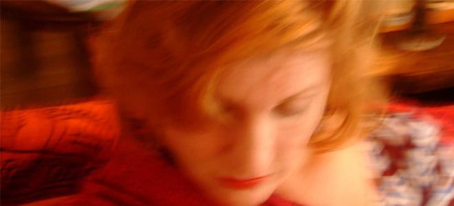 photos femmes rencontres vitry sur seine