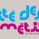 logo-cite-metiers