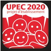 Quel avenir pour l'université Paris Est Créteil ?