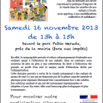 tract-cantine-pour-tous