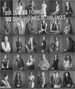 violences-femmes-2013