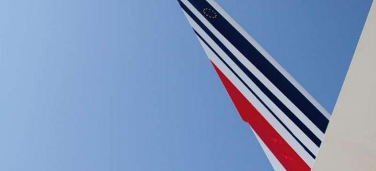 La CGT Air France appelle à la grève à Orly Ouest samedi