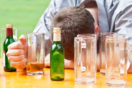 Alcool et adolescence : réunion entre professsionels à Fontenay