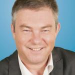 Arnaud Weber Guillouet