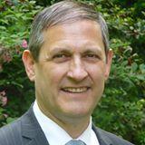 Bruno Castelnau (UMP) ne mènera pas la campagne à Ivry-sur-Seine