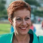 Christine Janodet