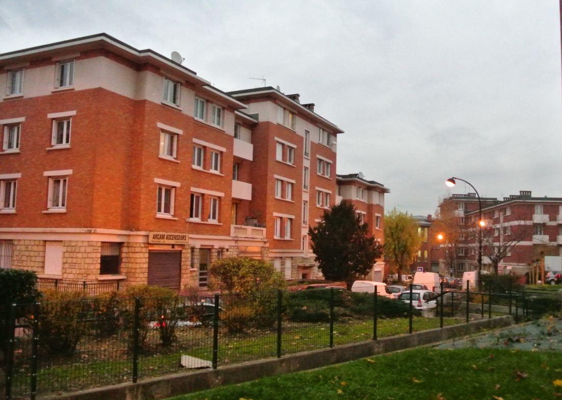 Municipales val de marne le d fi du logement social 94 for Garage a champigny sur marne