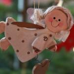 Decoration Noel © HeikoR - Fotolia.com