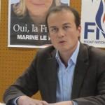 Dominique Joly