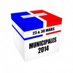 Elections municipales 2014 © RVNW - Fotolia.com