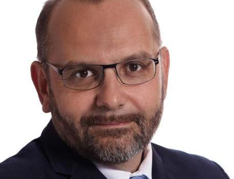 Le candidat Emmanuel Bezançon agressé devant son domicile