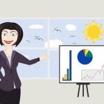 Entreprendre Entrepreneuriat Femme Feminin Business woman