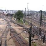 Gare_de_triage_de_Villeneuve-Saint-Georges_credit Benjism89 wikicommons