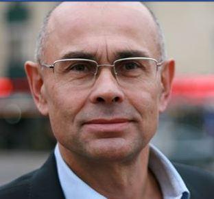 Municipales à Sucy : Georges Spido inaugure son local de campagne