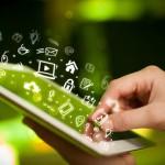 Internet Tablette © ra2 studio - Fotolia.com