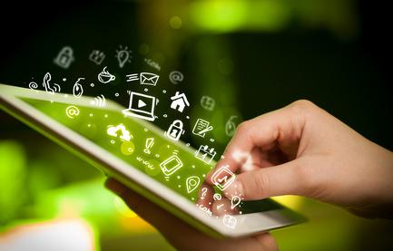 Enseigner avec les outils numériques mode d'emploi