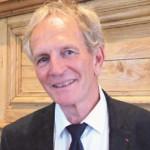 Jean-Marie Bretillon