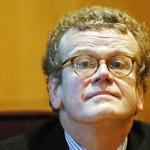 Jean Michel Quillardet