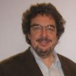 Joel Josso