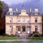 Mairie Choisy
