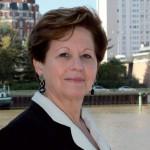 Monique Baron