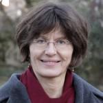 Nathalie Levallois