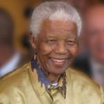 Nelson Mandela Wiki Commons