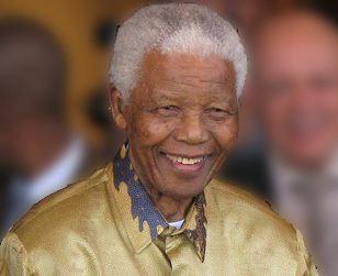 Disparition de Nelson Mandela : hommages dans le Val de Marne