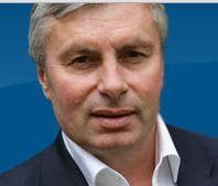 Municipales Joinville-le-Pont: réunion d'Olivier Dosne