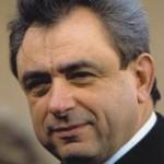 Patrice Bergougnoux
