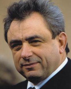 L'ancien préfet, DGS de Créteil, missionné par Manuel Valls