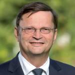 Pierre Coilbault