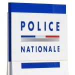 Police nationale © Jackin - Fotolia.com