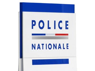 Quatre maires écrivent à Manuel Valls pour réviser le périmètre des commissariats