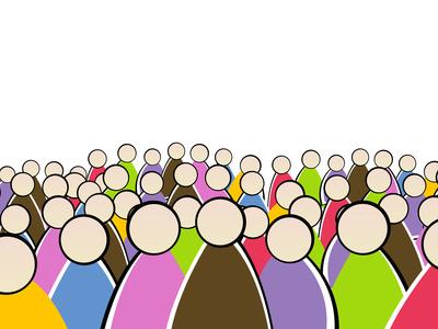 Comprendre les chiffres du recensement de la population