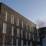 Residence Yves Goule Cachan