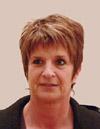 A Marolles, Sylvie Gérinte sera soutenue par l'UMP et l'UDI