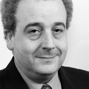 Municipales Charenton : réunion de Gilles-Maurice Bellaiche