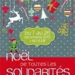 noel-villejuif 2013