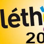 telethon-2013