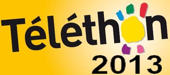 Téléthon 2013 : villes et associations du Val de Marne ont relevé le défi