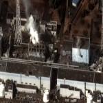 800px-Fukushima_I_by_Digital_Globe Wiki Commons