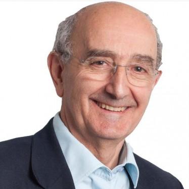 André Alain Afflatet