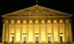 Législative partielle Paris 15e: ballottage PS-LFI