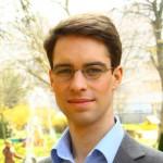 Benoit Crespin