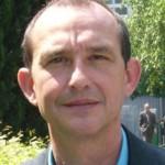 Bernard Chappellier