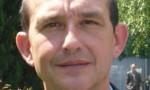 Bernard Chappellier prêt à dégainer sa liste aux sénatoriales en Val-de-Marne