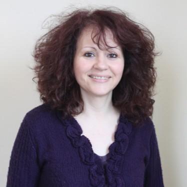 Corinne Gorlier
